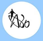ADOS5cm