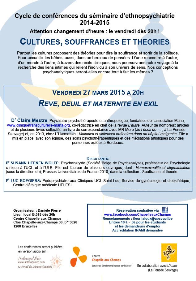 2015-03-27-ETHNO-Mestre