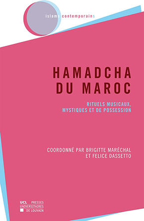 Hamadcha