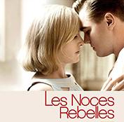 noces-rebelles