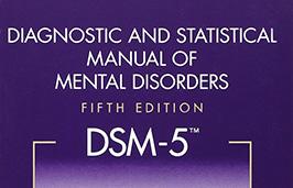 vignette-DSM-5