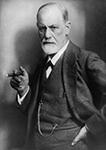 vignette-Freud