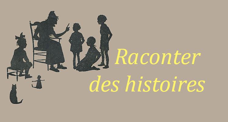 Raconter-des-histoires3