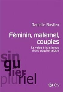 Feminin-maternel-couples