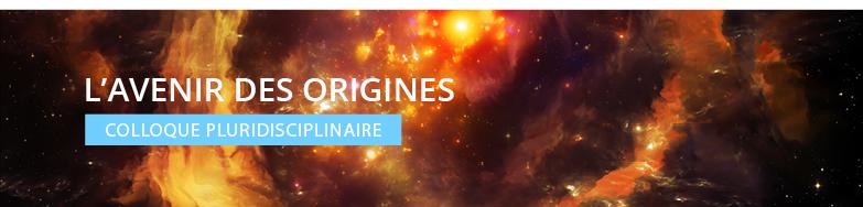 bandeau-chach-colloque2017-web