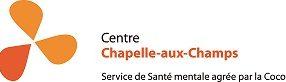 Logo-CHaCH couleur
