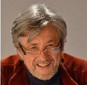 Patrick De Neuter