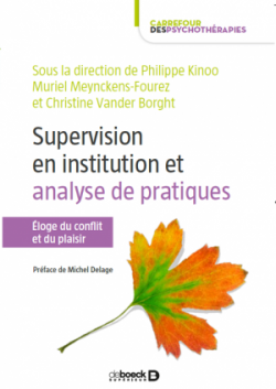 Groupe Institutions Publication 2